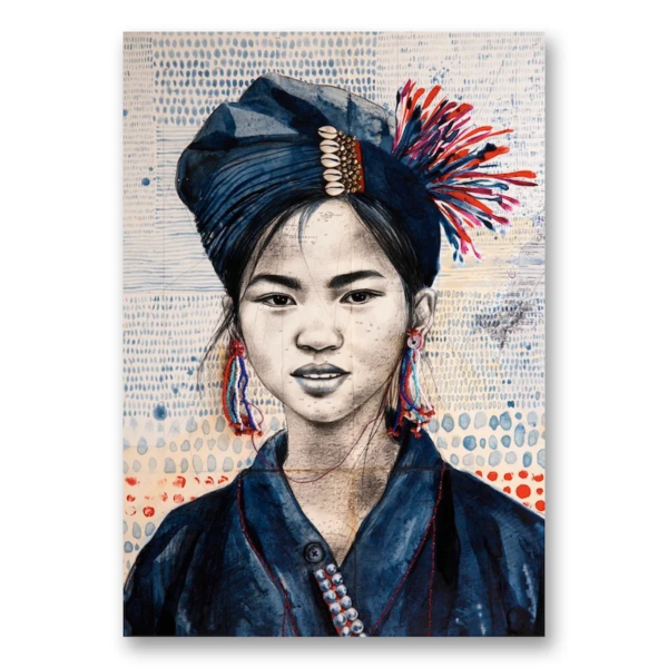 reproduction art print