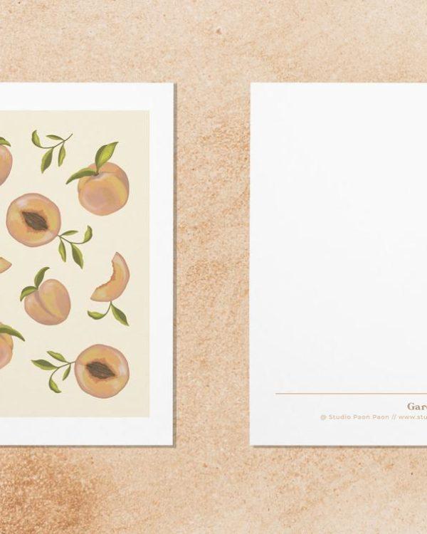 carte-peach