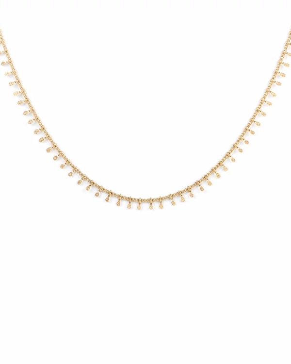 collier etrusque