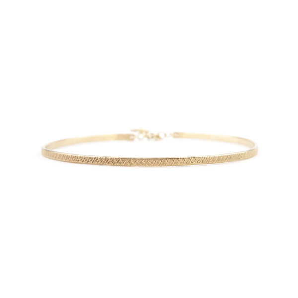 Bracelet ANGKOR 1