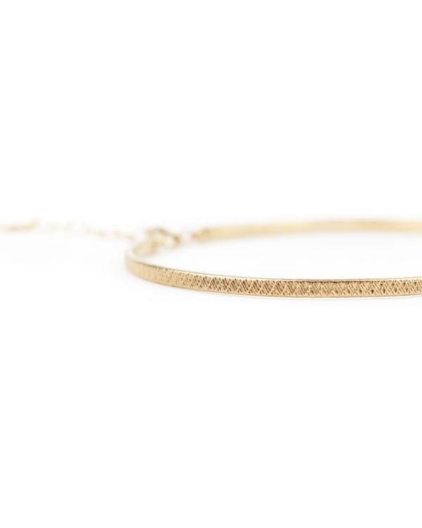 Bracelet ANGKOR 3
