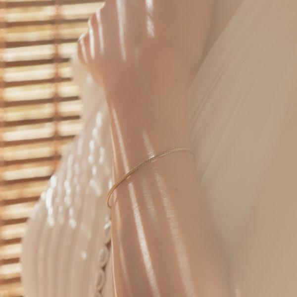 Bracelet ANGKOR 5