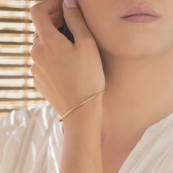 Bracelet ANGKOR 7