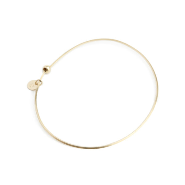 Bracelet QUADRASOLO