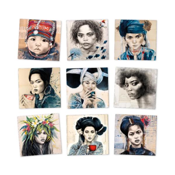 cartes-postales-LS