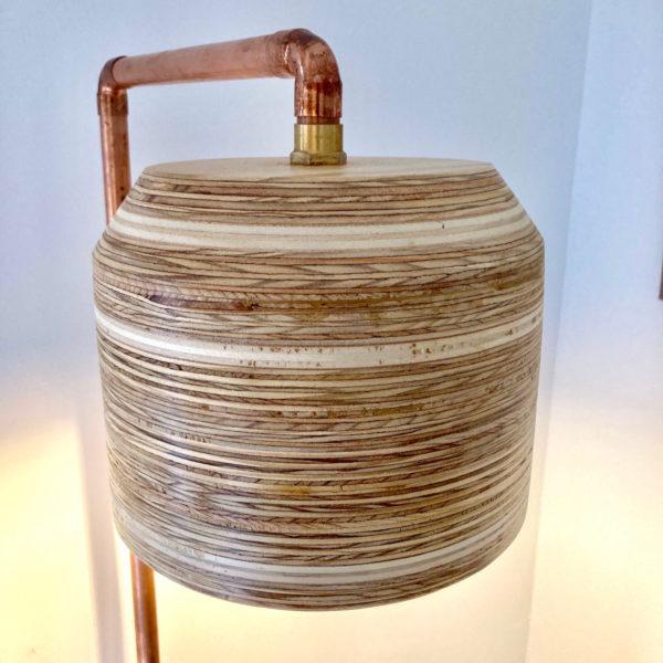lampadaire 1