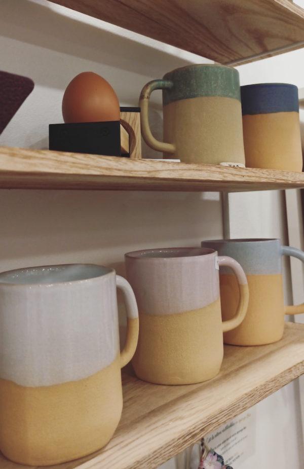 mug-MA