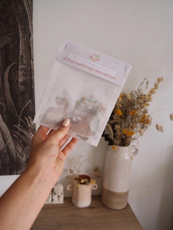 pack-sticker
