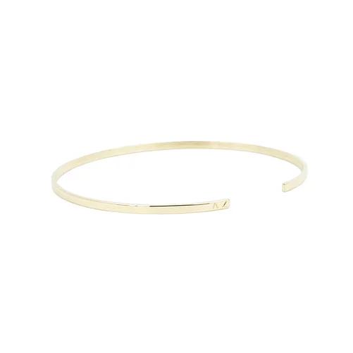 Bracelet AZ